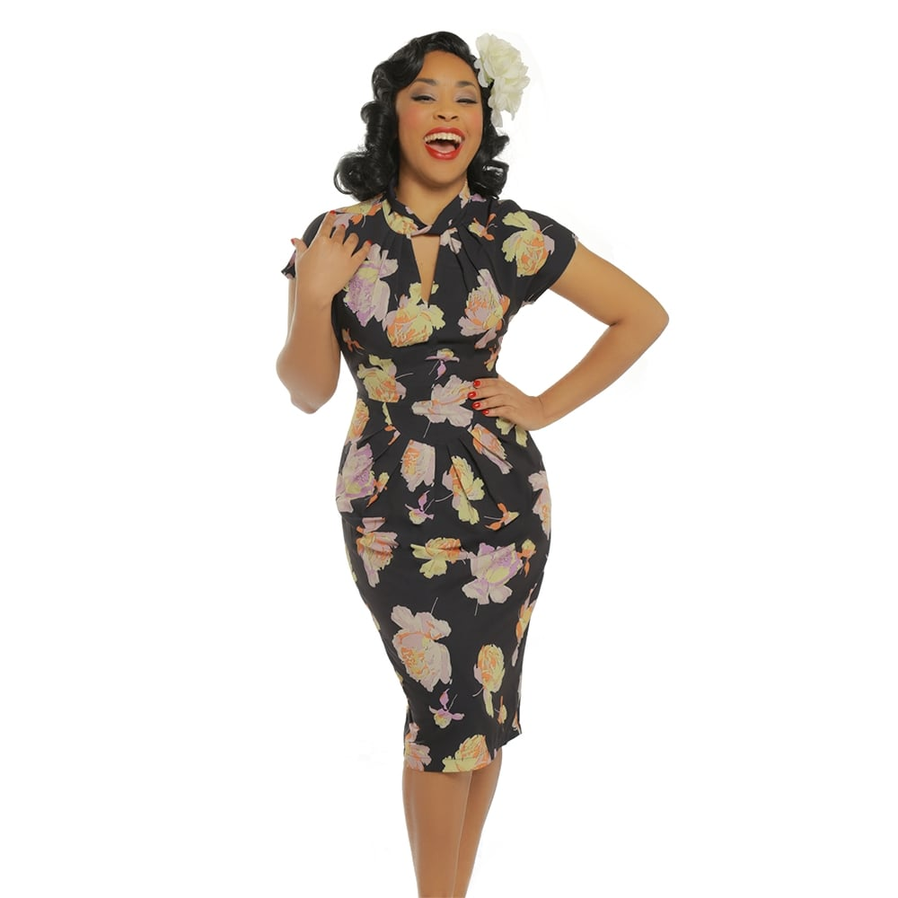 emma-black-nostalgic-floral-print-wiggle-dress-p2965-19909_zoom